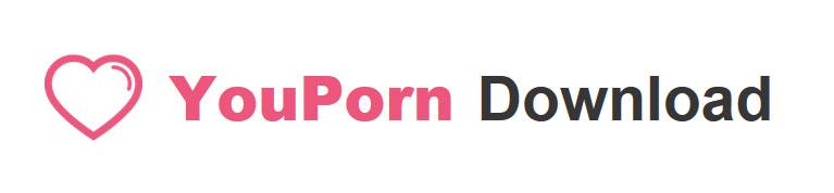 Porn Pic Downloader